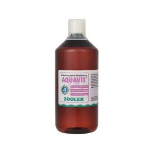 Aquavit 1000 ml