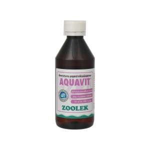 Aquavit 250 ml