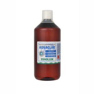 Aquaclar 1000 ml