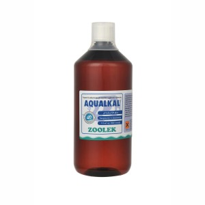 Aqualkal 1000 ml