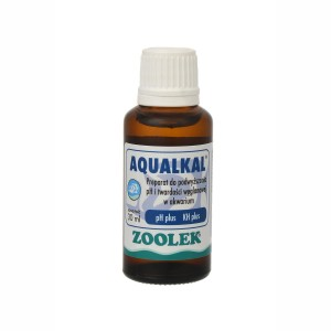 Aqualkal 30 ml