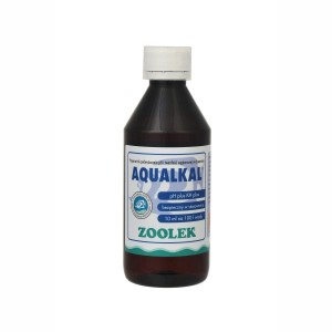 Aqualkal 250 ml