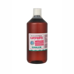 Capiforte 1000 ml