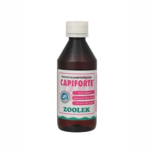 Capiforte 250 ml