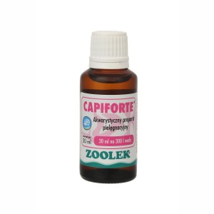 Capiforte 30 ml